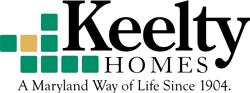 Keelty Logo
