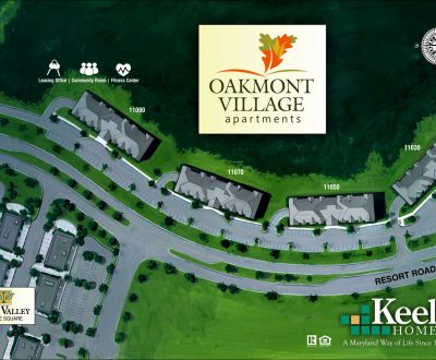 Final-Oakmont-Site-Plan