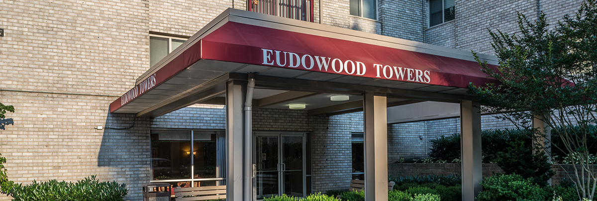 eudowood-slide-lg-3