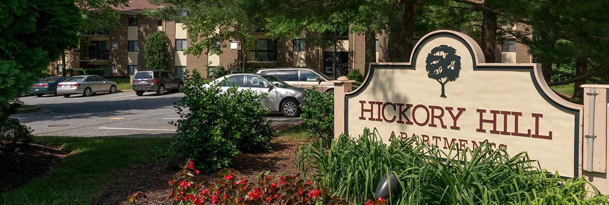 hickory-slide-lg-4