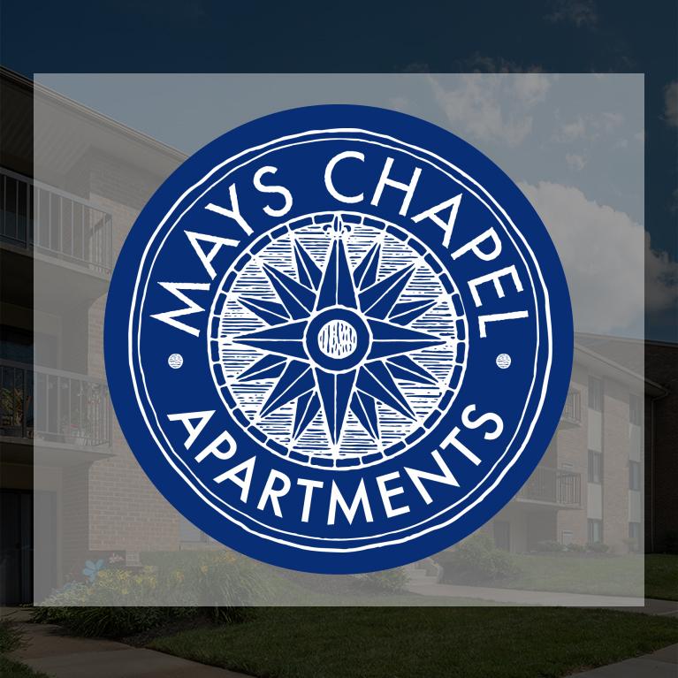 mays-chapel-slide-sm-1