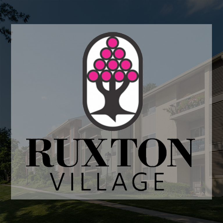 ruxton-slide-sm-1