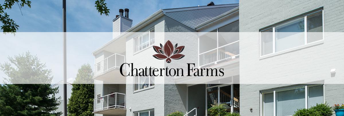 chatterton-slide-lg-1-redesign