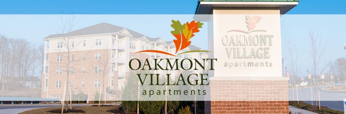 oakmont-slide-lg-1-redesign