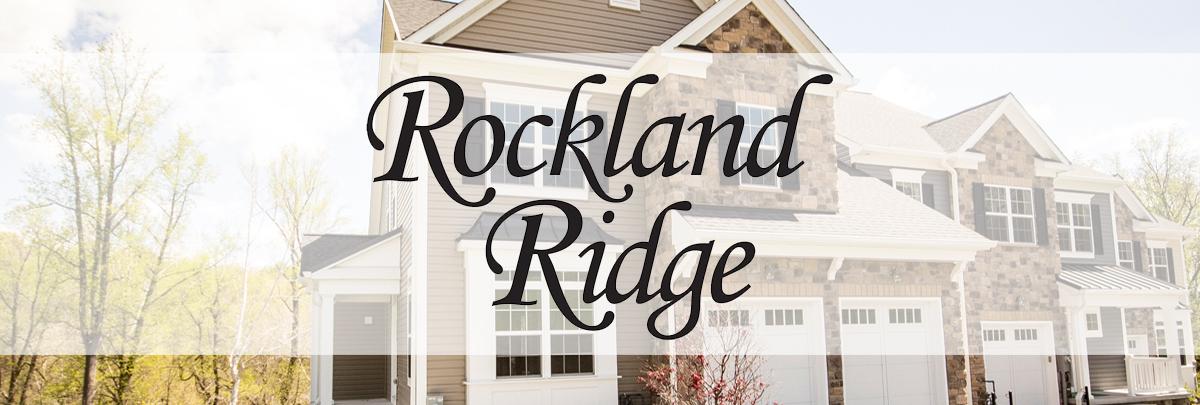 rockland-slide-lg-1-redesign